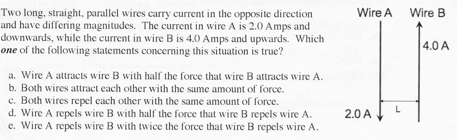 Physics 247 homework help friction weight