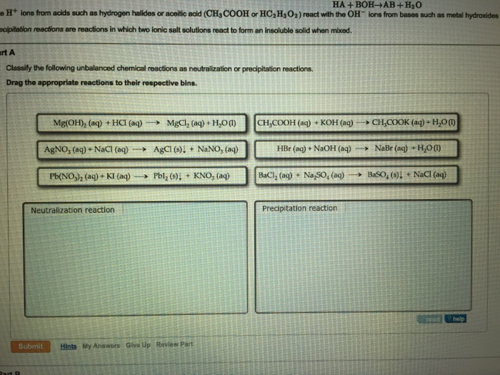 Solved: Please Help Me Answer These Questions And The Ques ...