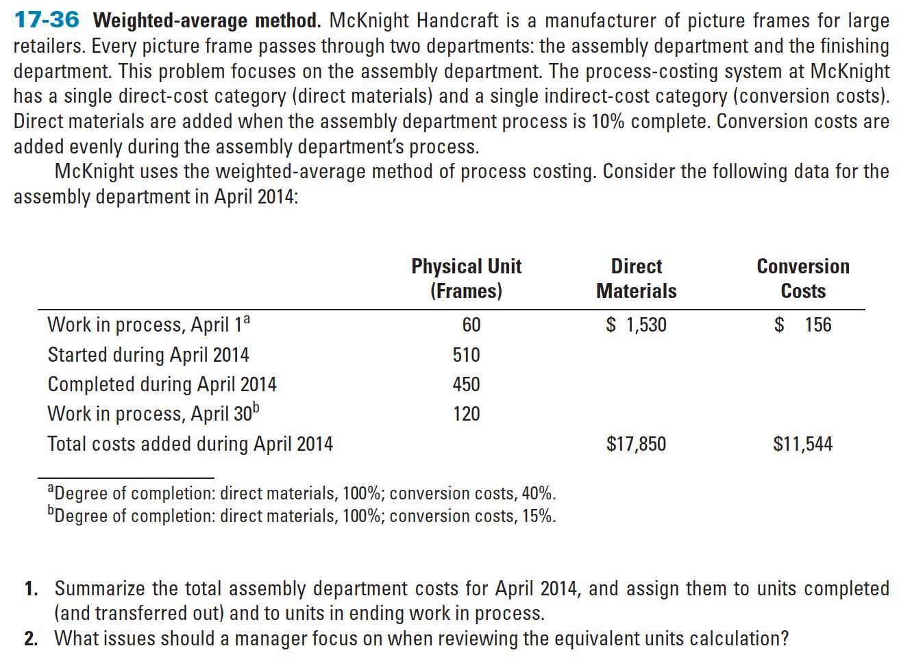 Contrast inventory costing methods LIFO FIFO
