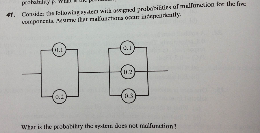 Solved: Please Show Me How To Solve This Problem. I Have T ...