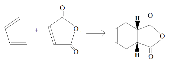 potash chromate 10
