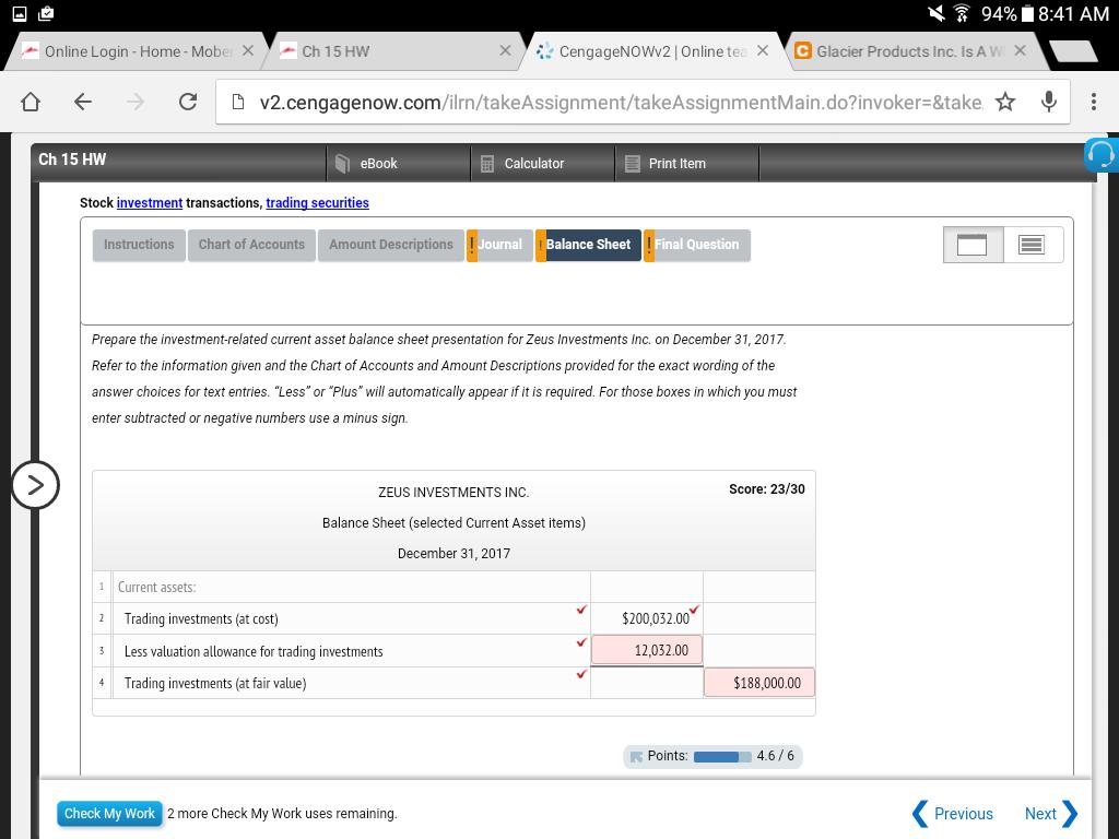 Check the HMRC Double Taxation Treaty Passport Scheme register