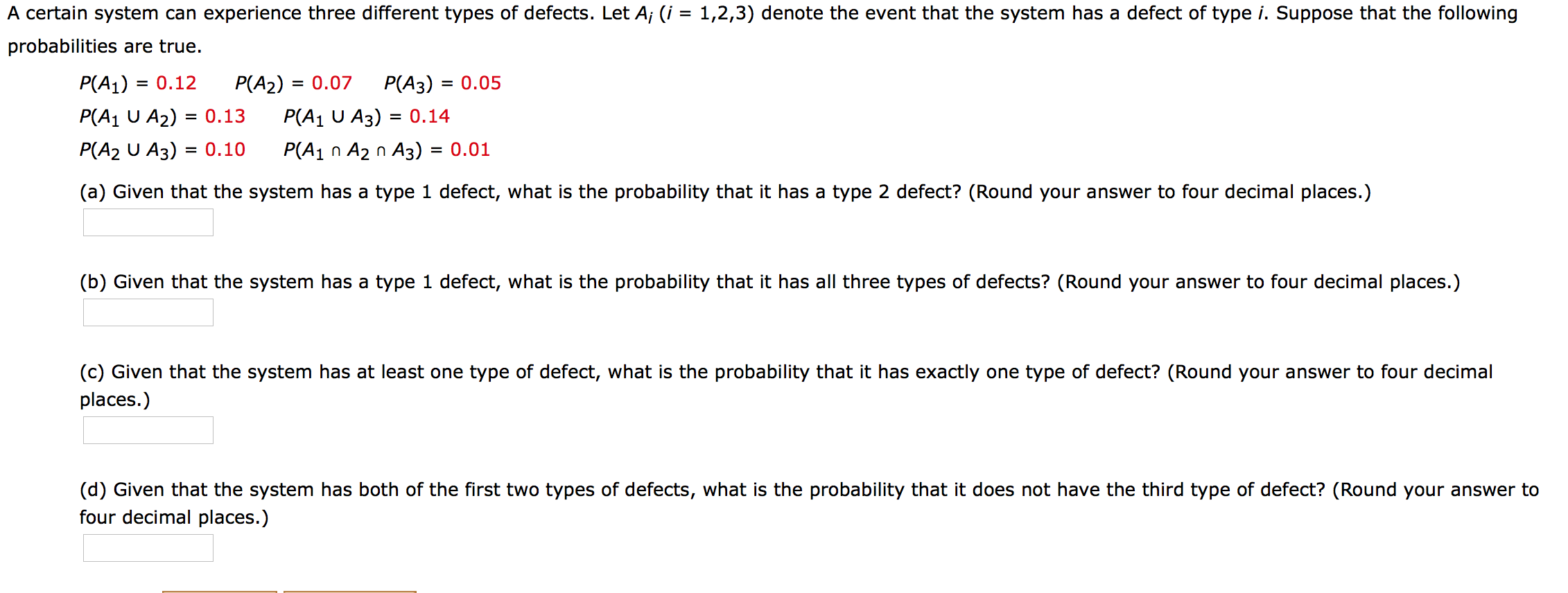 Does anybody know how to do these math problems? 10pts to best answer so ACT FAST!?