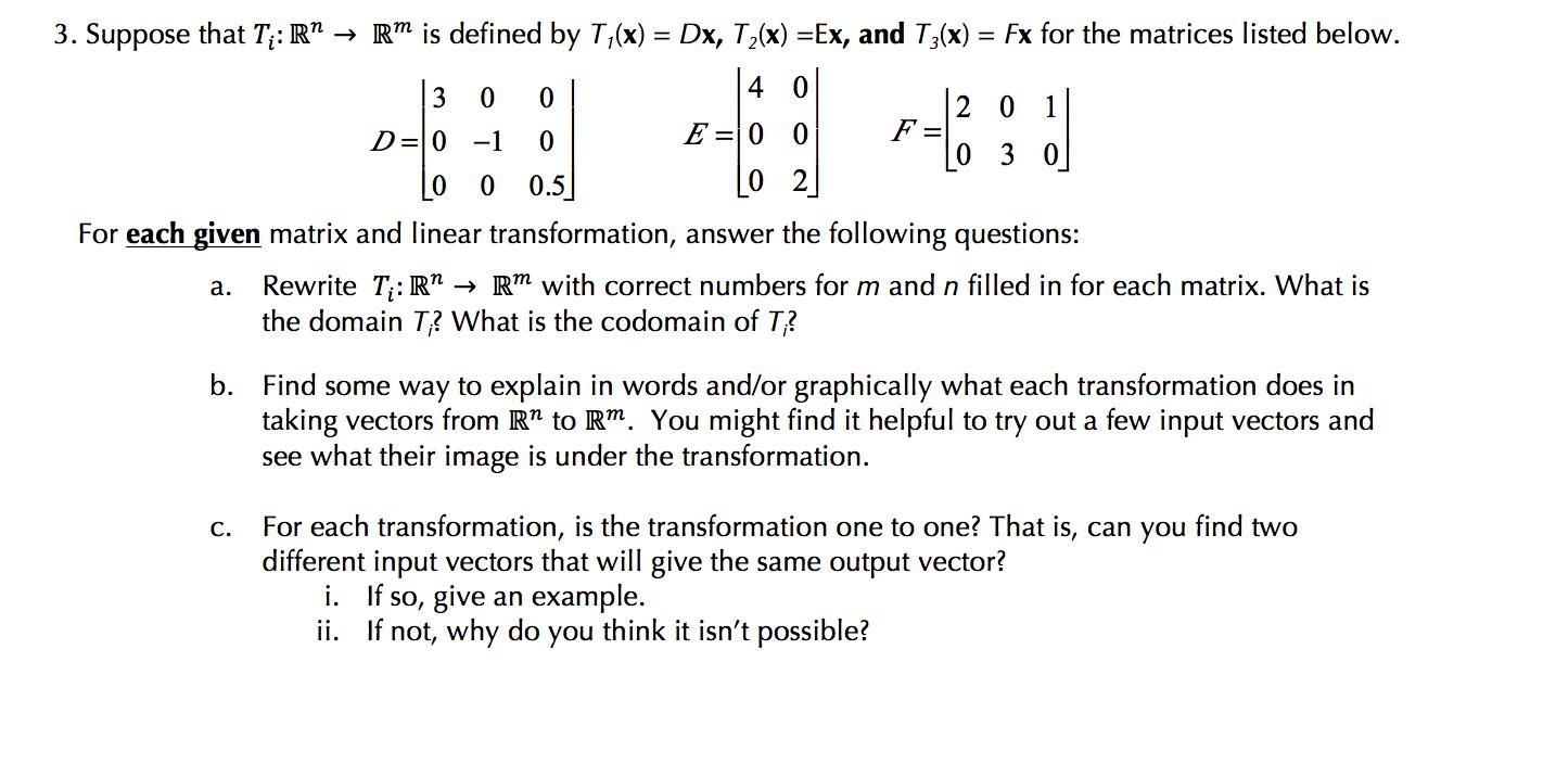 APA referencing help, pleaseee :)?