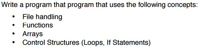 GNU Coding Standards