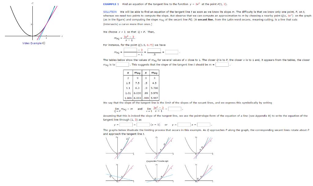 6.003 homework 1 solution
