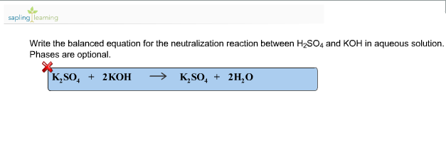 what is the function of an indicator in a titration