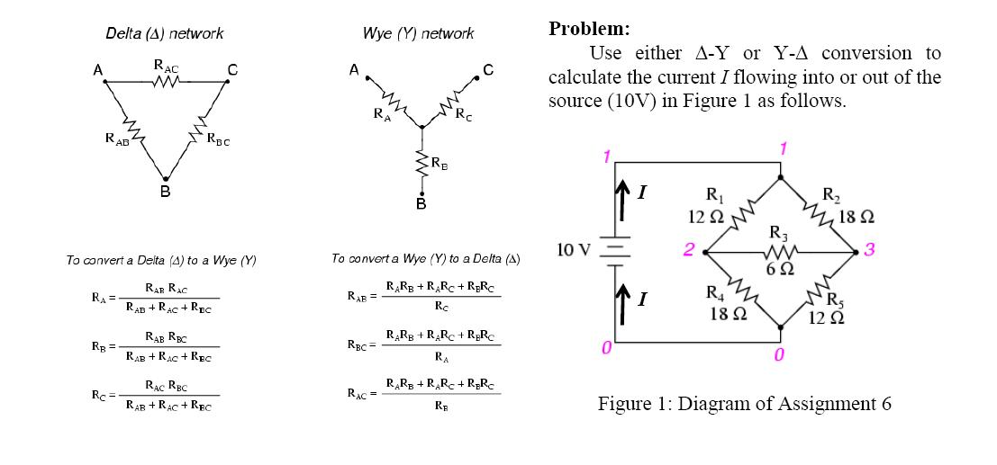 Use Either Delta Y Y Delta Conversion Calculate Current Flowing Source 10v Figure 1 Follow Q5190622 likewise Understanding Basics Delta Transformer Calculations together with Lti Ups101 Guidelines Of Phasing likewise Watch moreover Banking On Grounding Of Solar And Wind Farms. on delta to wye transformer