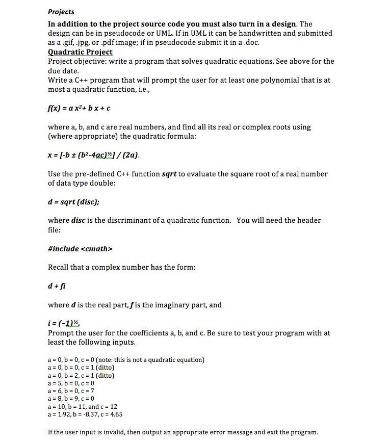 LWDAQ User Manual
