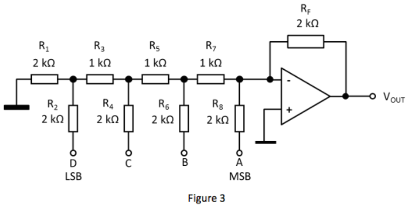 solved  assuming the r a converter shown in fi
