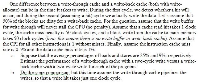Fixed-Size Block Allocator suite for C++