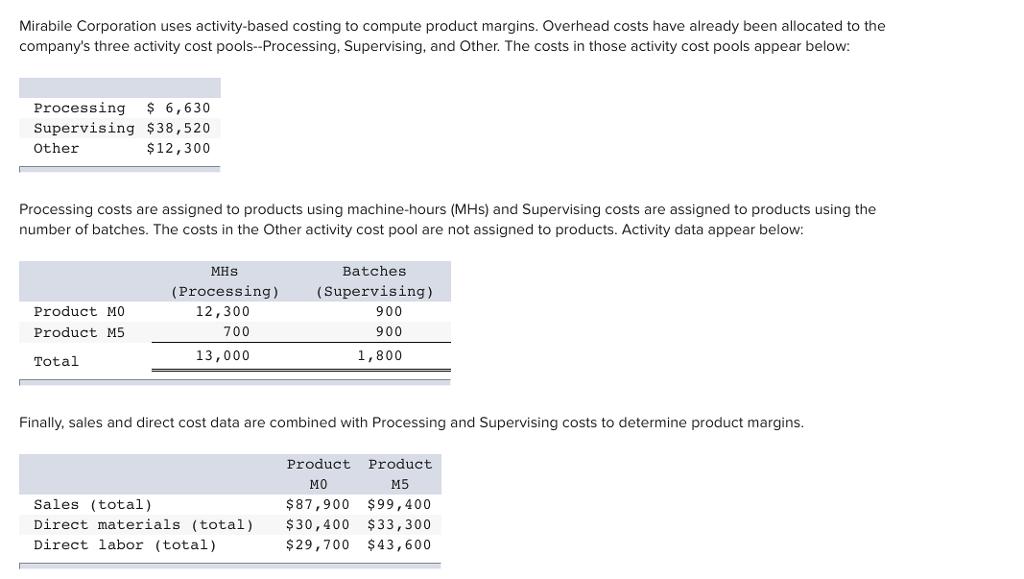 Costs for those products the монетка в 20 копеек 12 букв сканворд