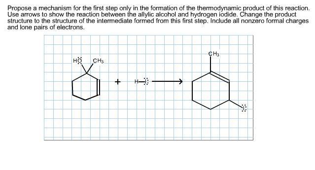 Reaction Mechanism of Fructose-2,6-bisphosphatase