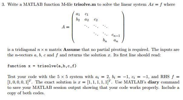 Plotting Equations Using EZPLOT – Matlab