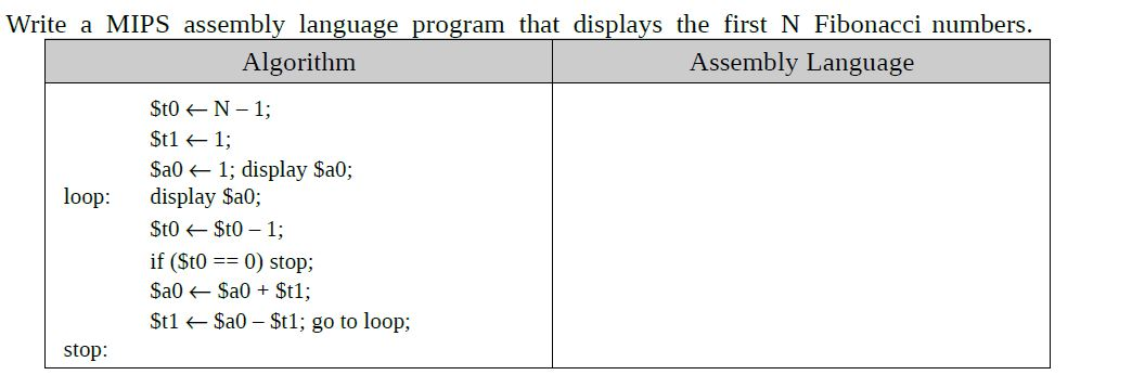 Writing assembly code in gcc college
