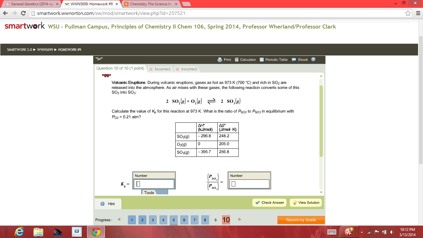 Smart work norton. Norton Smartwork Editing an Existing Assignment - YouTube. W.W. Norton - Organic Chemistry (Jones), 5e. Solved: Digital Resources For Chemist X Smartworks C O Htt. settlements-cause.ml - Smart Work Wwnorton. SmartWork. smartworks homework.