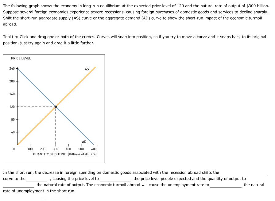 01 economics and equilibrium price