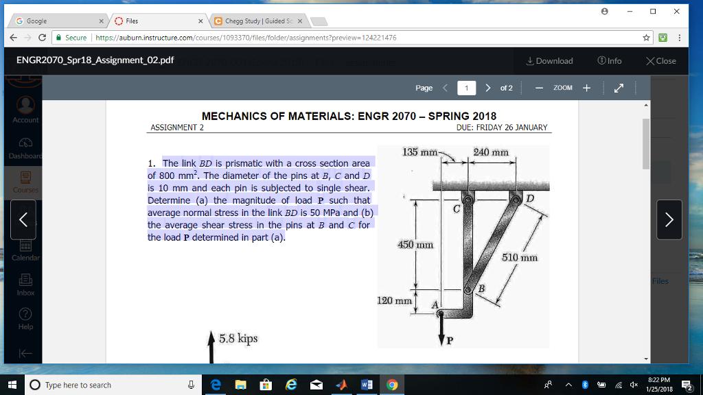 bd x pdf download