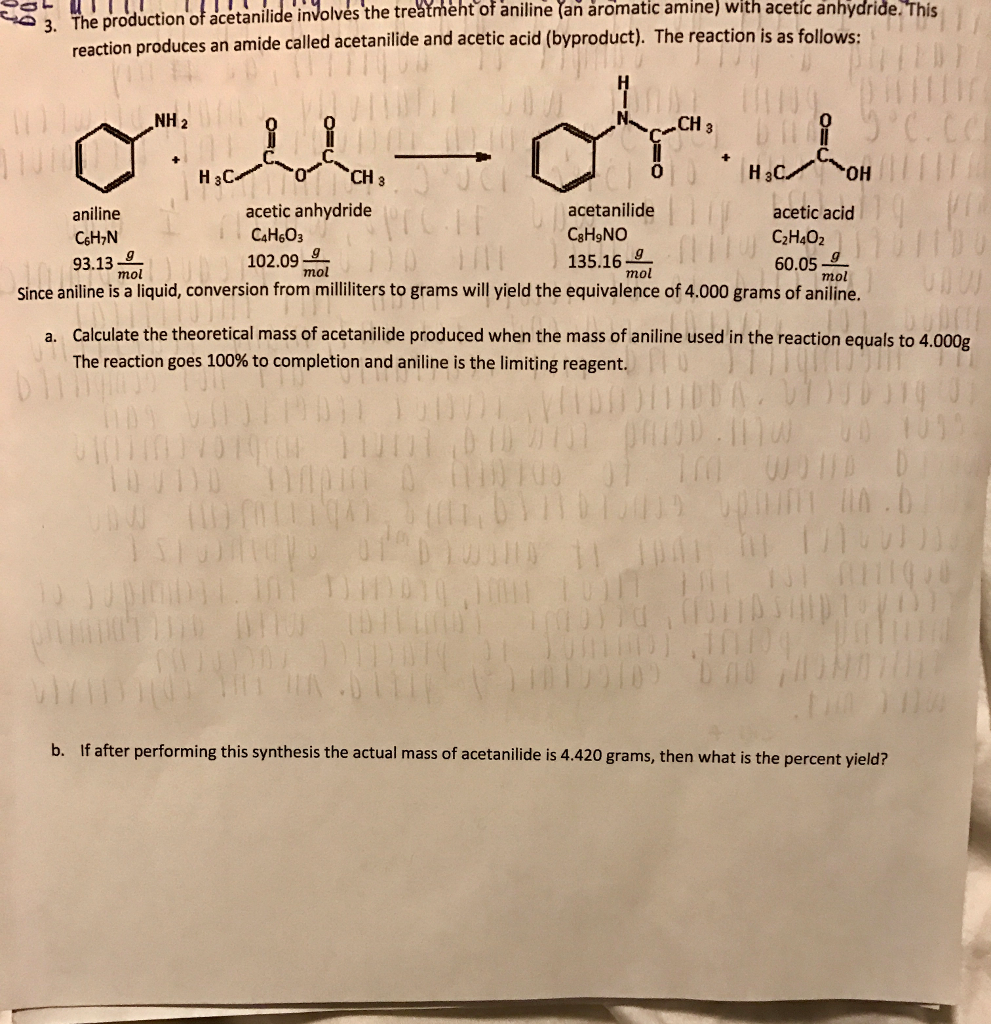 In bromination reaction of acetanilide, aniline and anisole, can we substitute Na2S2O3 for NaHSO3?