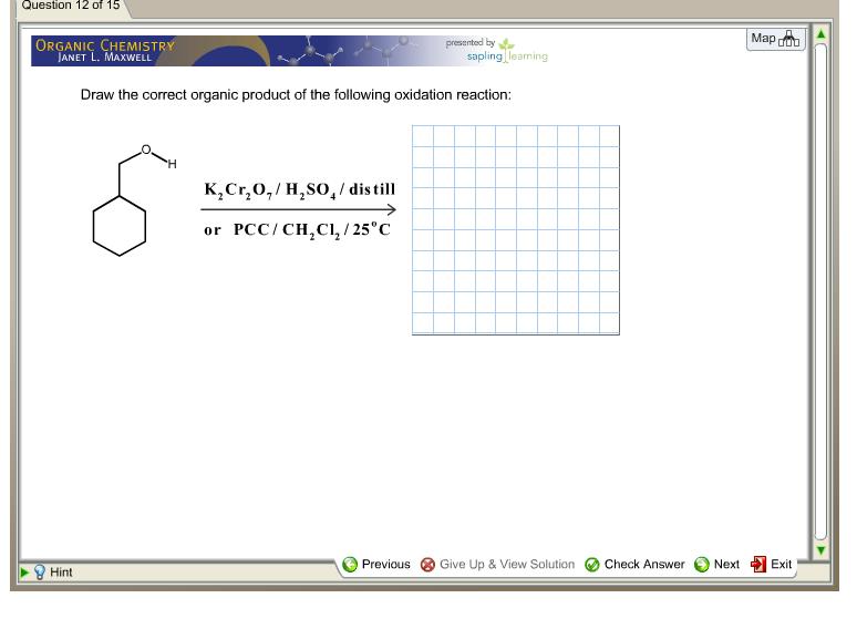 Chemistry Archive   April 22, 2014   Chegg.com
