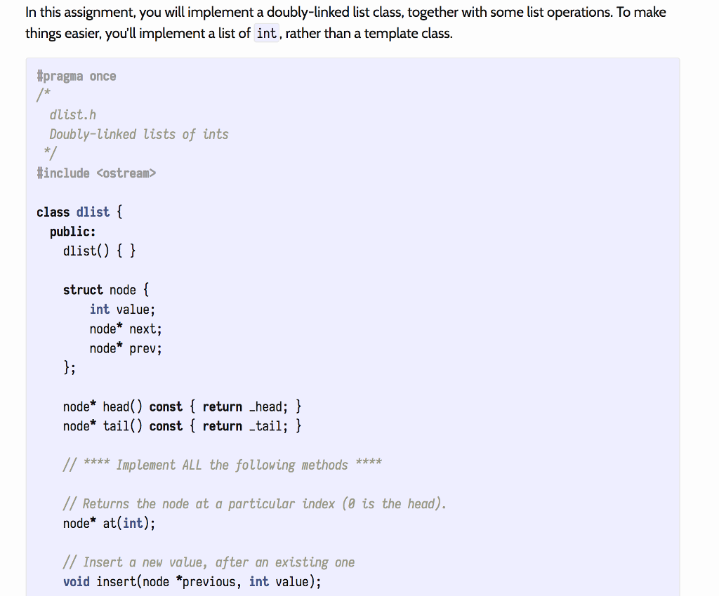 C Program to Implement a Doubly Linked List & provide Insertion, Deletion & Display Operations