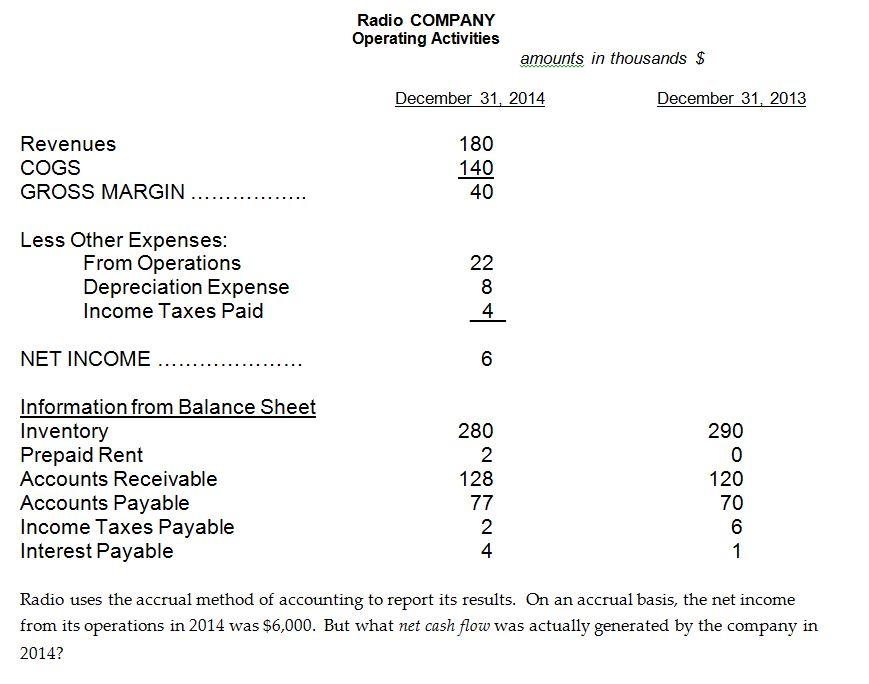 cash basis vs accrual basis accounting pdf