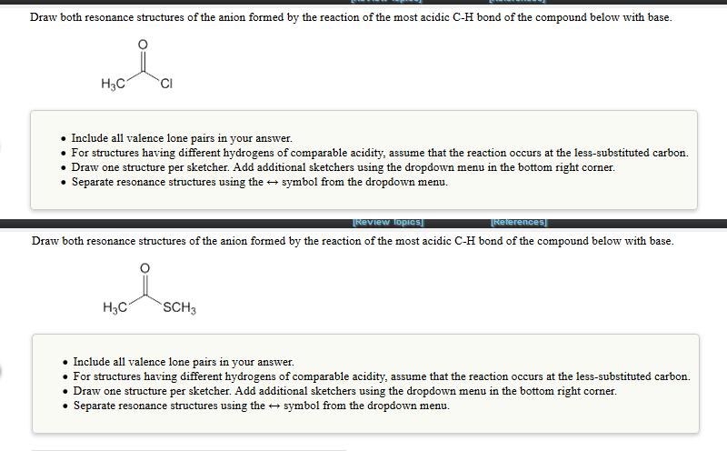 Chemistry archive october 23 2015 for Chemistry reaction calculator fort de france