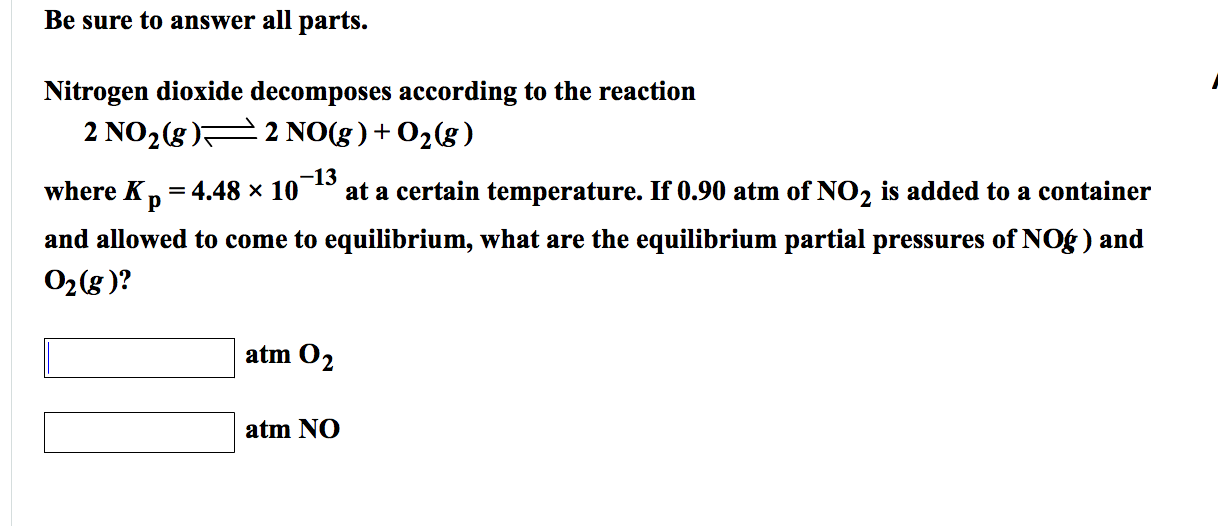 Solved how do you set up the ice table for this question for How do you set a table