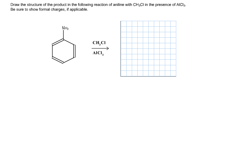 What is the molecular shape of CH3Cl?