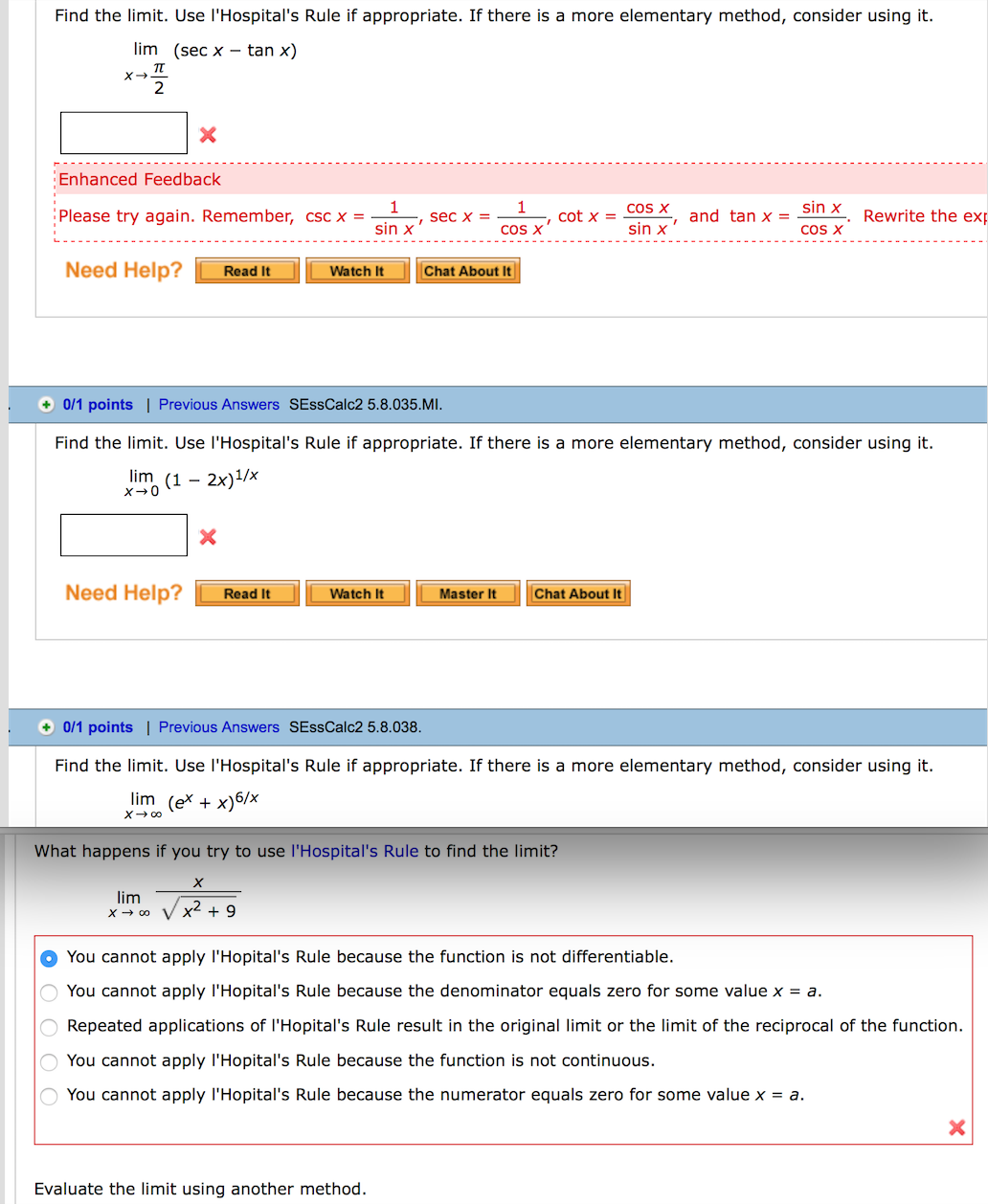 26 U.S. Code § 453 - Installment method