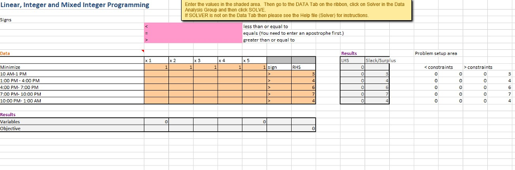 how to keep 0 at start of number in excel