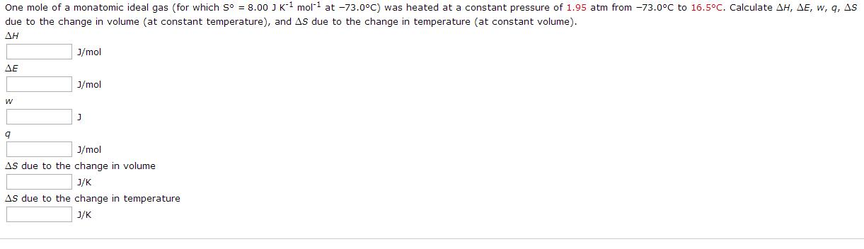 Chemistry Archive | February 10, 2013 | Chegg.com
