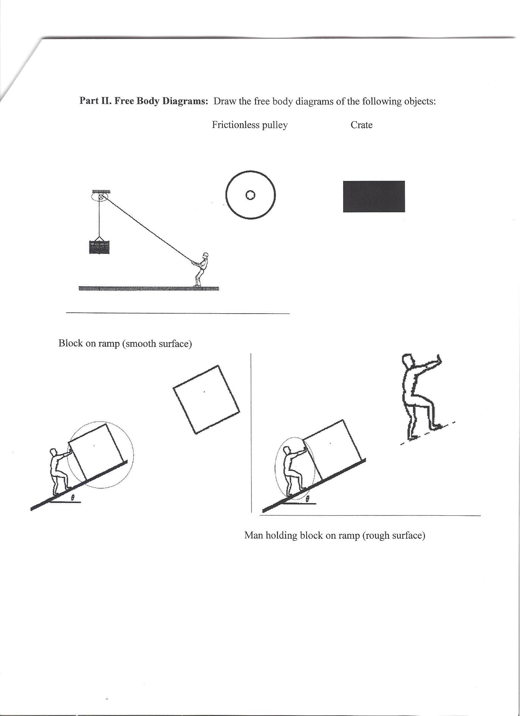 Mg1 homework help