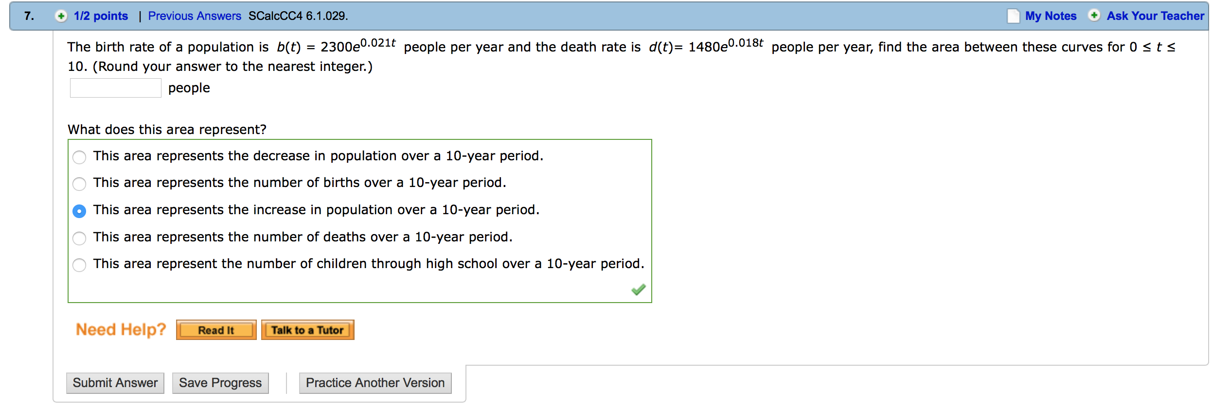 find people by year of birth