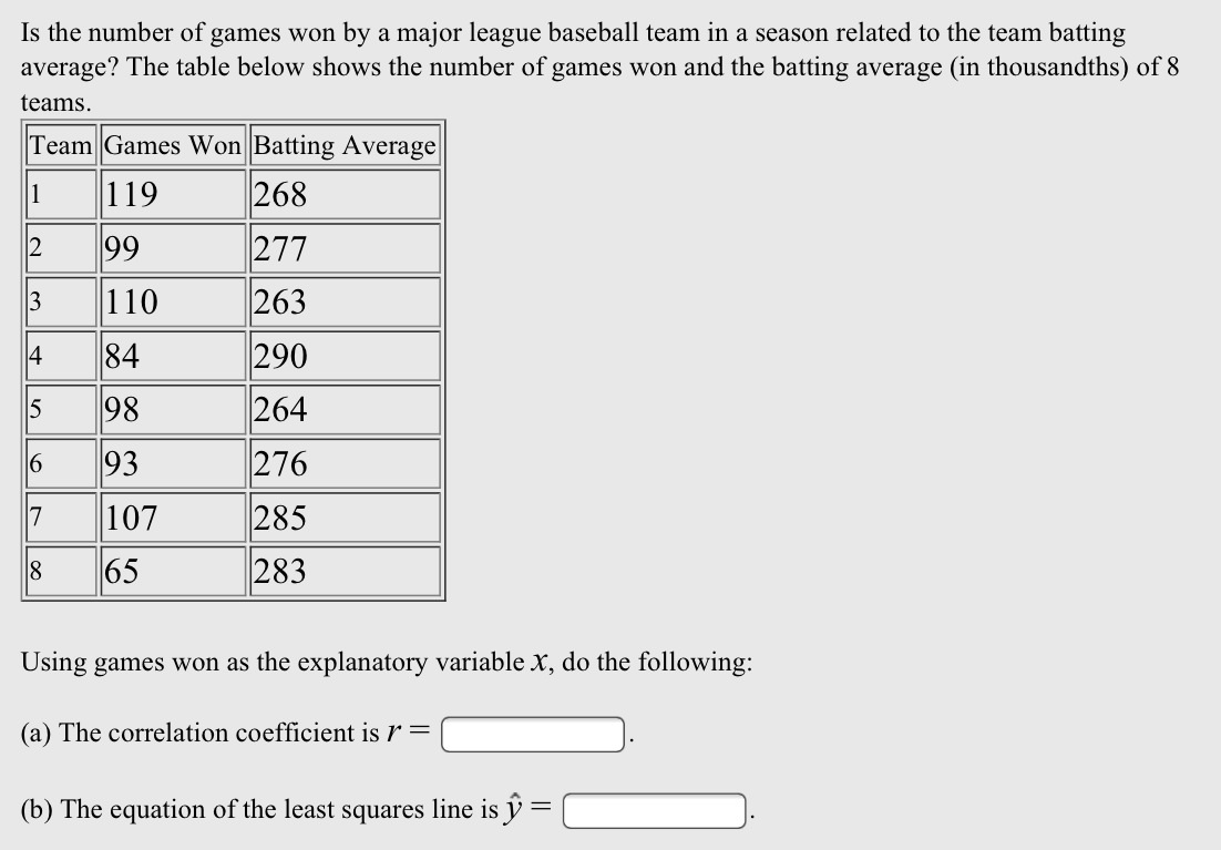 What Is The Average Length Of A Baseball Game?