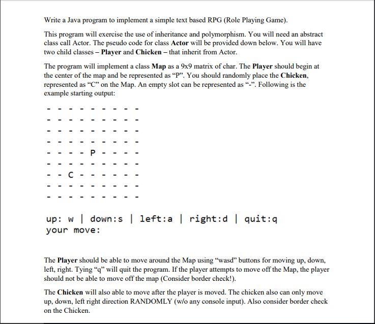 Caesar Cipher Algorithm C Program