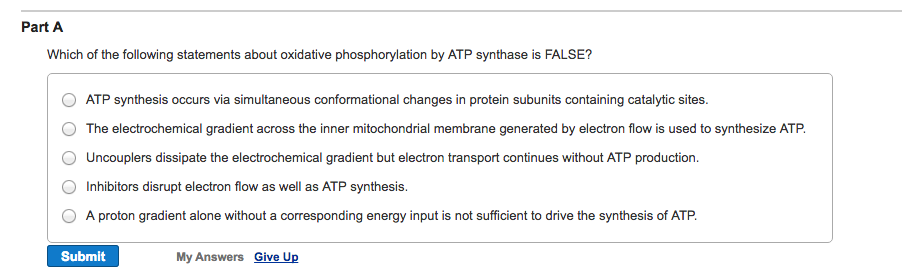 how much atp does the phosphagen system produce