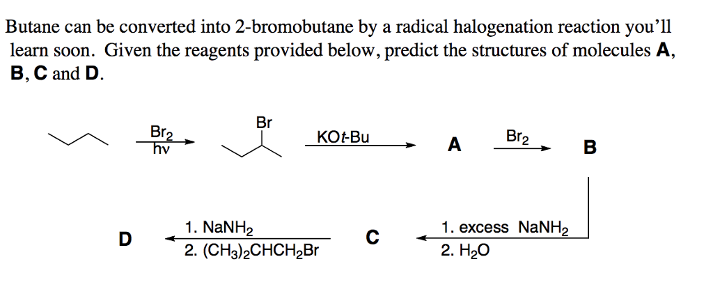 preparation not to mention reactivity regarding sn1 2-bromobutane essay