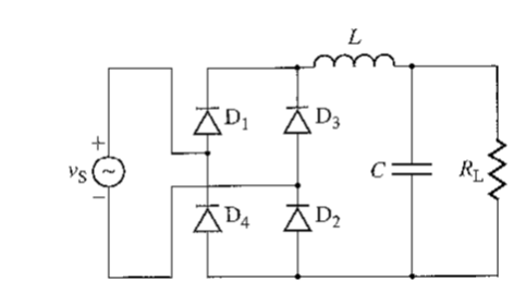 SINGLE PHASE RECTIFIER DOWNLOAD