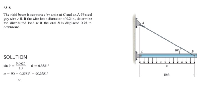 on switch wiring diagram electric trailer jack html with Ridgid 8500 Wire Diagram Wiring Diagrams on Wiring Diagram For Magic Jack as well Question 142588 besides Electric Brake Control Wiring besides Question 161032 besides Residential Telephone Wiring Basics.