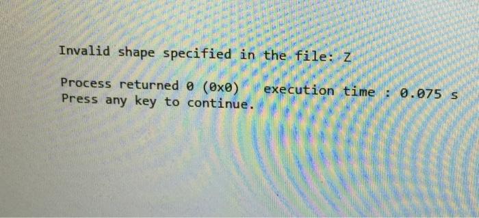 print to file, output file