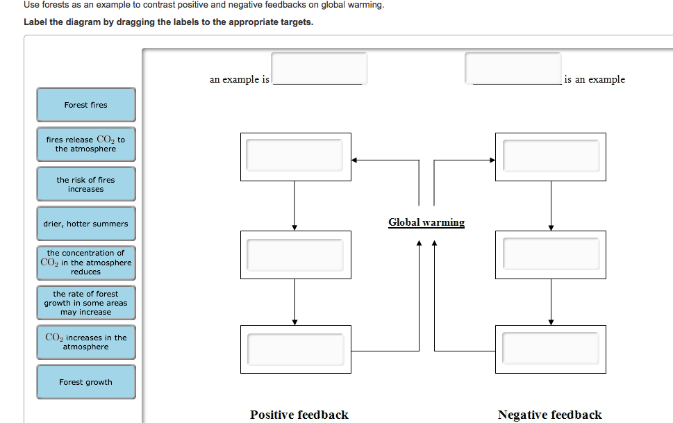 Positive and Negative Effects of Social Media Essay