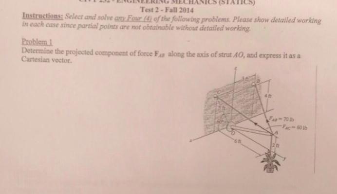 Mahesh tutorials maths homework solutions
