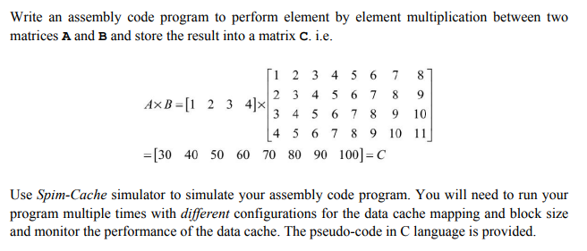 global assembly cache contains which of the following options