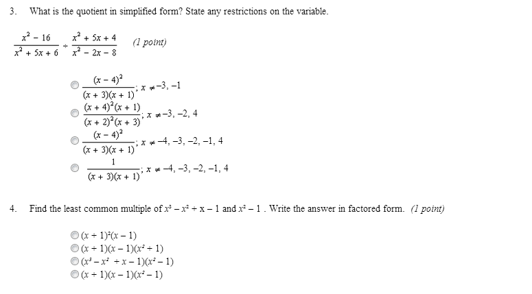 phprMoZhi Quotients In Simplest Form Examples on rule for rational exponents, rule problem, powers property, rule derivatives constant, rule algebra, power rule, rule calculus,