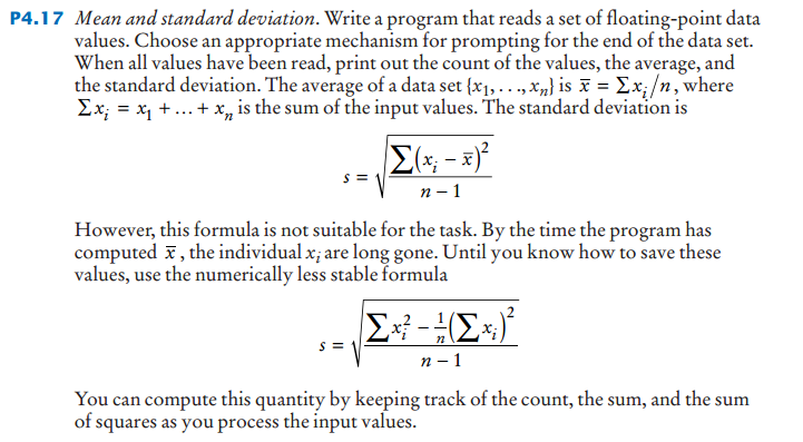 Java program to find Saddle point of a Matrix