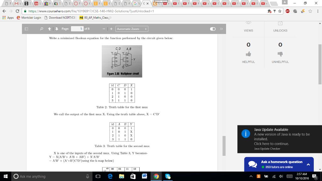 Can someone do my homework plzzz?
