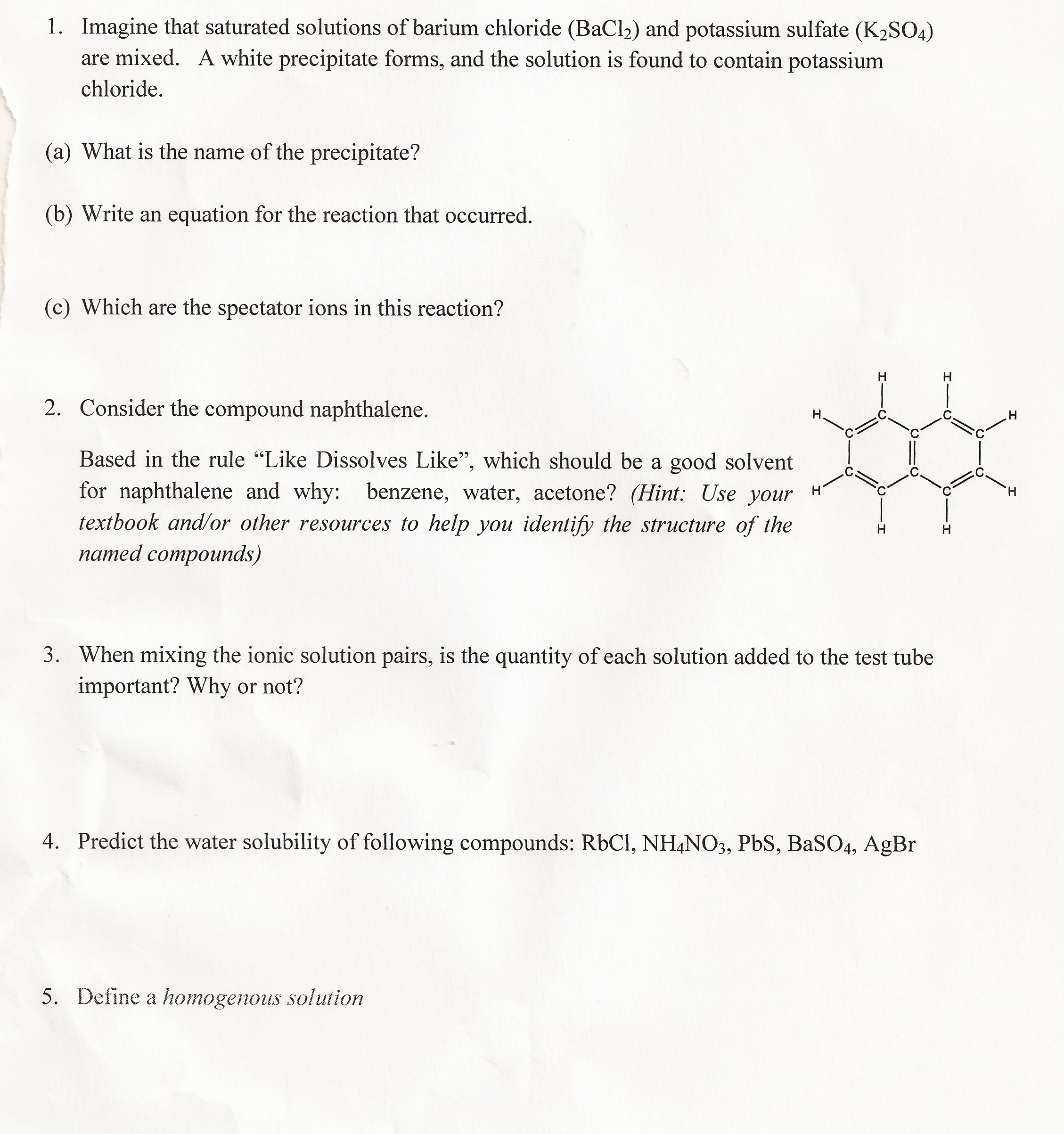 And Synthesis Reactions Worksheet Delibertad – Single Replacement Reaction Worksheet