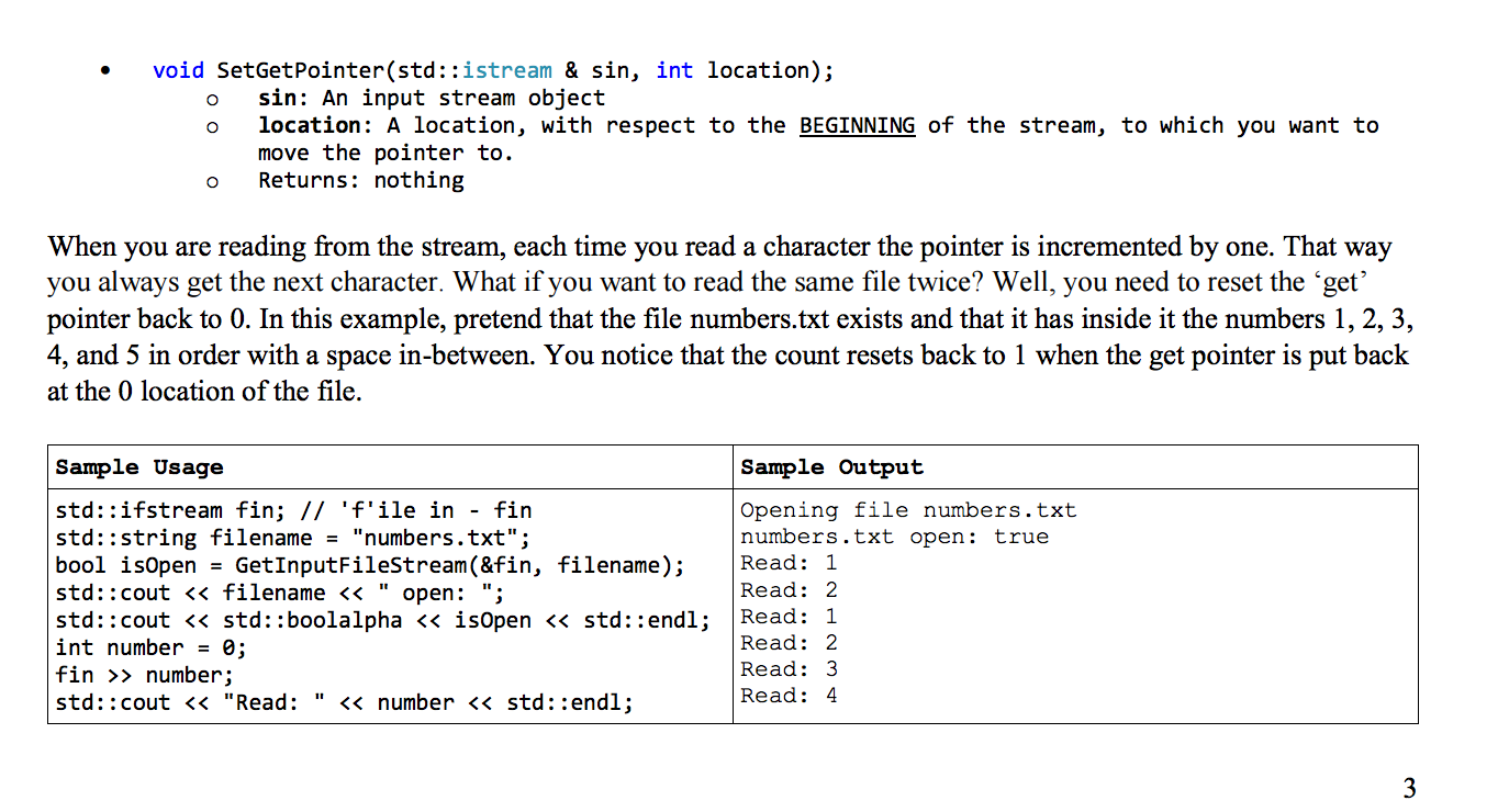 Open Source Software in Java