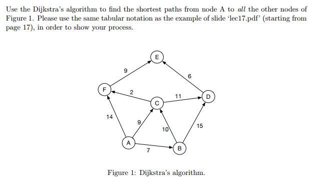 Algorithm Tutorial Pdf